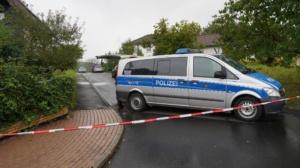carlsdorf zwei tote 13092019 010