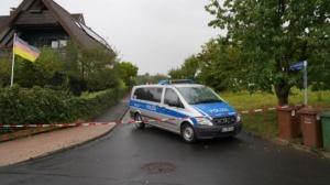 carlsdorf zwei tote 13092019 016
