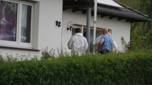 carlsdorf zwei tote 13092019 018