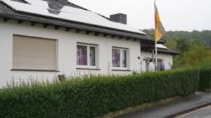 carlsdorf zwei tote 13092019 019