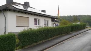 carlsdorf zwei tote 13092019 020