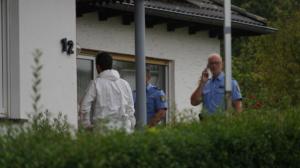 carlsdorf zwei tote 13092019 021
