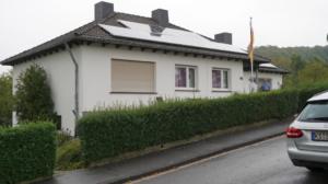 carlsdorf zwei tote 13092019 022