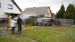 staufenberg brand 118092019005