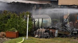 staufenberg brand 118092019006