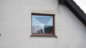 staufenberg brand 118092019007