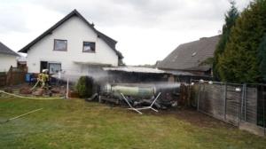 staufenberg brand 118092019009