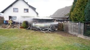 staufenberg brand 118092019011