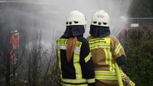 staufenberg brand 118092019013
