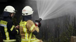 staufenberg brand 118092019014