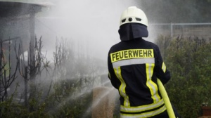 staufenberg brand 118092019015