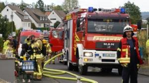 staufenberg brand 118092019016