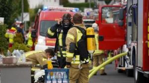 staufenberg brand 118092019017