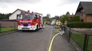 staufenberg brand 118092019018