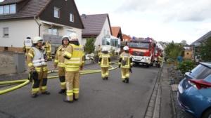 staufenberg brand 118092019019