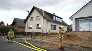 staufenberg brand 118092019020