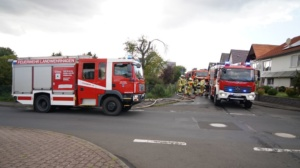staufenberg brand 118092019021