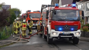 staufenberg brand 118092019022
