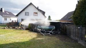 staufenberg brand 118092019024