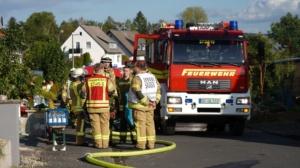 staufenberg brand 118092019026