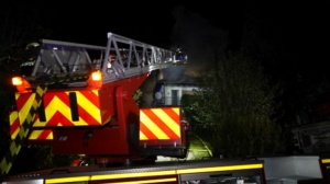 elmshagen brand 26102019004
