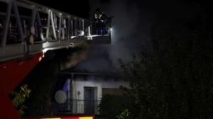 elmshagen brand 26102019005