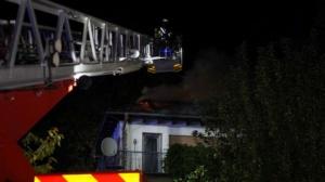 elmshagen brand 26102019006