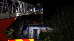 elmshagen brand 26102019008