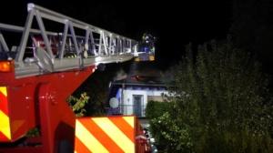 elmshagen brand 26102019009