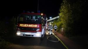 elmshagen brand 26102019011