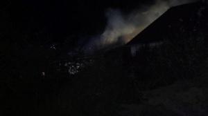 elmshagen brand 26102019013