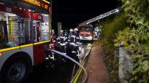 elmshagen brand 26102019014