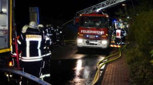 elmshagen brand 26102019015