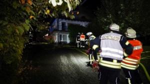 elmshagen brand 26102019016