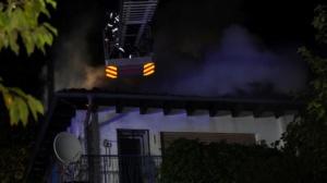 elmshagen brand 26102019017