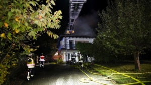 elmshagen brand 26102019018