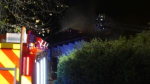 elmshagen brand 26102019020