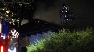 elmshagen brand 26102019021