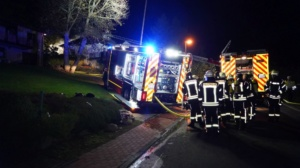 elmshagen brand 26102019023