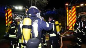 elmshagen brand 26102019025