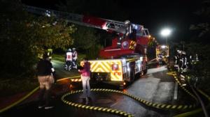 elmshagen brand 26102019027
