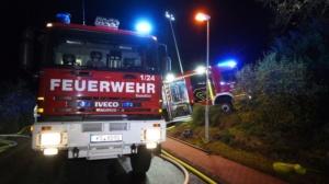 elmshagen brand 26102019028