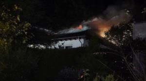elmshagen brand 26102019031