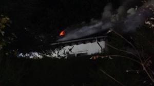 elmshagen brand 26102019033
