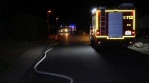elmshagen brand 26102019034
