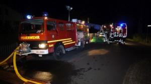 elmshagen brand 26102019035
