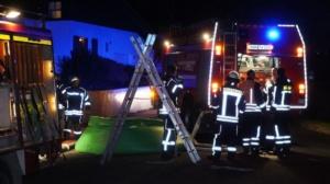 elmshagen brand 26102019036