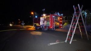 elmshagen brand 26102019037