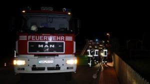elmshagen brand 26102019039