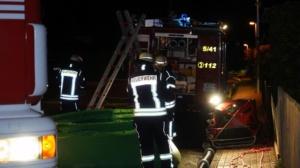 elmshagen brand 26102019040